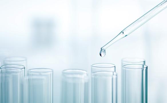 ASEA Bioagilytix Certified