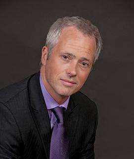 Alan Noble | Ambassador Diamond Executive & Advisory Council Member