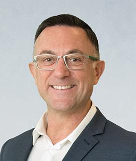 DAN DOYLE | AMBASSADOR TRIPLE DIAMOND EXECUTIVE & Advisory Council Member