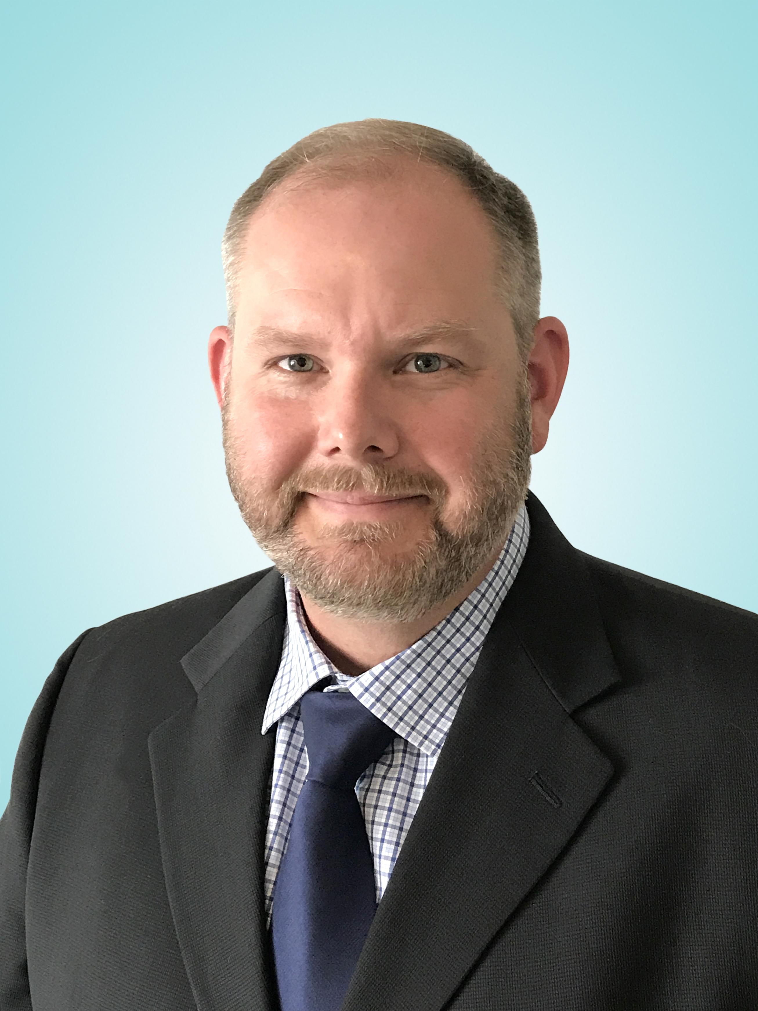 Jeffrey C. Mocny, Ph. D.