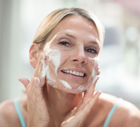 RENU Advanced Skin Care