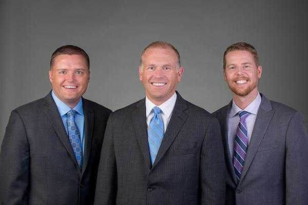 ASEA Company Executives