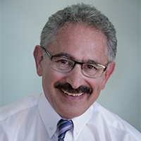 Dr. Ahvie Herskowitz | Medical Professionals Board Member