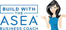 ASEA Business Coach