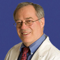 Dr. Stan Gardner, M.D. | Medical Professionals Board Member