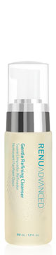 Renu Advanced Gentle Refining Cleanser