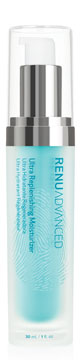 Renu Advanced Ultra Replenishing Moisturizer