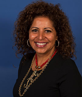 RoseMary Skinner | Triple Diamond Executive & Advisory Council Member