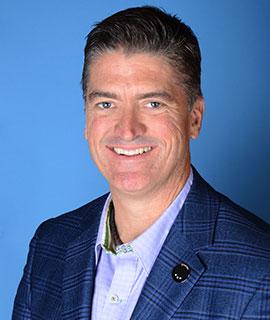 Terry Latham | Triple Diamond Executive & Advisory Council Member