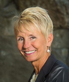 Trish Schwenkler | Presidential Diamond Executive & Advisory Council Member